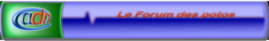 @dN le forum